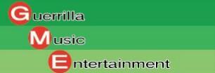 Guerrilla Music Entertainment